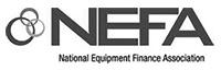 Member National Equipment Finance Association